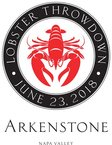 2018 Arkenstone Lobster Feed (complimentary)