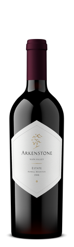 2016 Arkenstone Estate Red 3-Pack