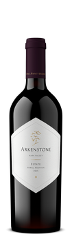 2015 Arkenstone Estate Red 3 Pack