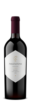 2016 Arkenstone Estate Red 1.5L