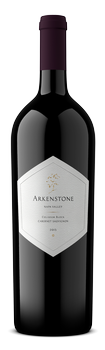 2015 Arkenstone Estate Red                                              1.5L Magnum
