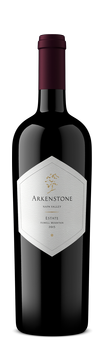 2017 Arkenstone Estate Red 1.5L