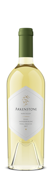 2016 Arkenstone Estate Blanc      3-Pack
