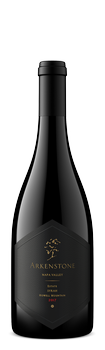 2017 Estate Syrah 3 pack
